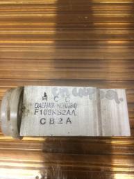 Клапан кондиционера Kia Spectra  F108KS2AA