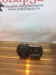 Кнопка регулировки зеркала Kia Spectra   0K2N166600