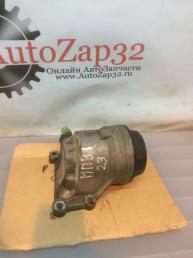 Корпус масляного фильтра Mazda MPV  1S7G6884