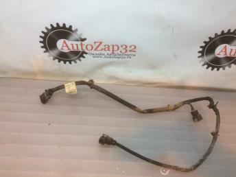 Проводка АКПП Mercedes X164 GL А2721502033 А2721502033