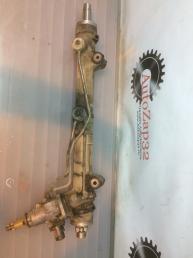 Рулевая рейка Mercedes X164 GL   А2511101100 А2511101100
