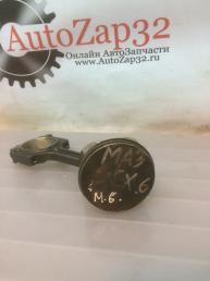 Поршень с шатуном Mazda 6 GG L8Y1-11-010