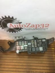 Блок предохранителей Mercedes X164 GL  А1645403372 А1645403372