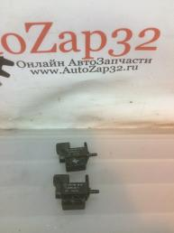 Клапан электромагнитный Mercedes X164 GL A0025401897