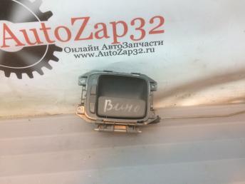 Ручка двери багажника внутренняя Mercedes W639  A6397600161
