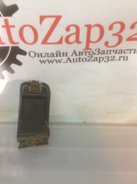 Крепление бампера заднего Mercedes X164 GL А1648803014 А1648803014