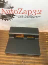Накладка АКБ Mercedes X164 GL  А1646801218 А1646801218