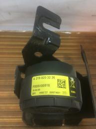 Сирена сигнализации Mercedes X164 GL  А2198203226 А2198203226