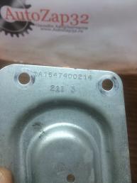 Кронштейн крышка багажника Mercedes X164 GL  А1647400214 А1647400214