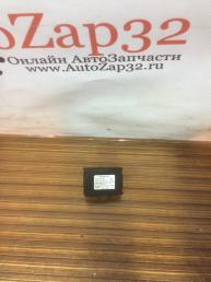 Блок управления камерой Mercedes X164 GL  А1645430062 А1645430062