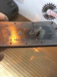 Крышка форсунки омывателя фар Mercedes X164 GL  А1648852722 А1648852722