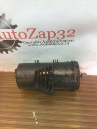 Абсорбер (фильтр угольный) Mercedes X164 GL А1644700659 А1644700659