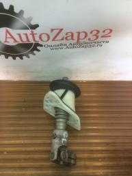Подшипник рулевого вала Mercedes X164 GL А1644601037 А1644601037