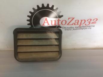 Решетка вентиляций багажника Mercedes X164 GL  А1648300342 А1648300342