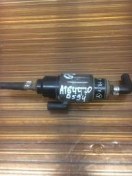 Топливный насос webasto Mercedes X164 GL  А1644700594 А1644700594