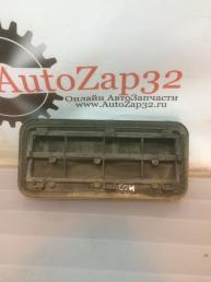 Решетка вентиляций багажника Hyundai Sonata 5 97510-38010