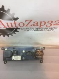 Блок управления печкой Hyundai Sonata 5 97250-3DXXX