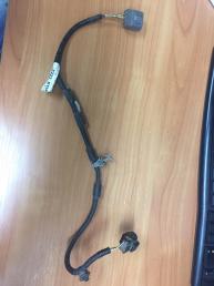 Проводка датчик регулировки просвета Mazda CX 7  Е22267SH0 Е22267SH0
