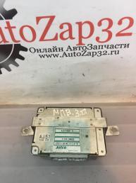 Блок управления АКПП Mazda MPV  AJ51189E1