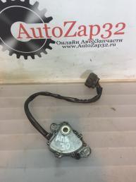 Датчик положения селектора АКПП Mazda MPV