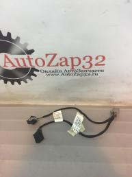 Проводка люка Mercedes X164 GL  А1648203085 А1648203085