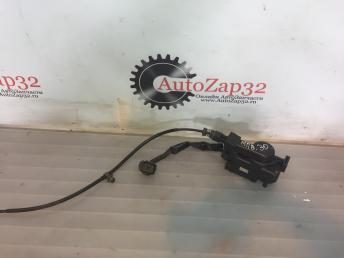 Моторчик привода круиз контроля Mazda MPV LD4766312