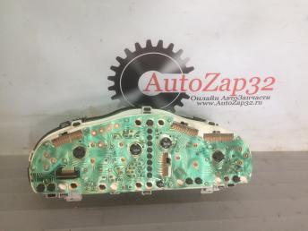 Панель приборов Hyundai Santa Fe Classic 94001-26030