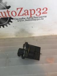 Воздушный клапан Mazda MPV 3,0  XW4E-9L490-AD