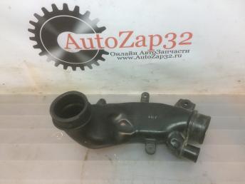 Трубка воздухозаборника Mazda CX 7   L3K913230