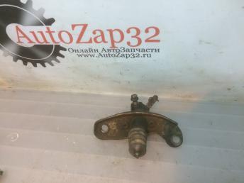 Рабочий цилиндр сцепления  Daewoo Nexia 96184047