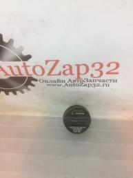 Крышка топливного бака Mercedes X164 GL  А1644700030 А1644700030