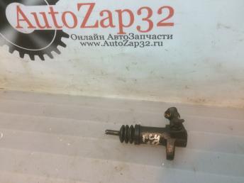 Рабочий цилиндр сцепления Hyundai Getz 4171022660