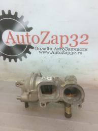 Корпус термостата Mazda RX 8