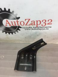 Ролик сдвижной двери Mercedes W639 Vito Viano  А6397630114 А6397630114
