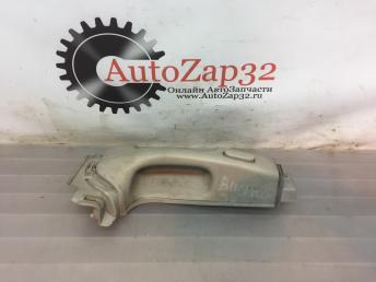 Ручка двери сдвижной внутренняя Mercedes W639 Vito А6397600561 А6397600561