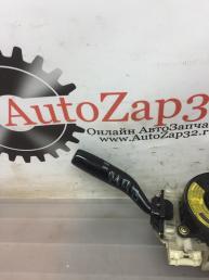 Переключатель поворотов подрулевой Mazda MPV