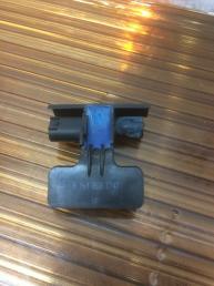 Форсунка омывателя лобового стекла Mercedes X164 G А1648601747 А1648601747