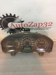 Панель приборов спидометр Mazda MPV LE4655430