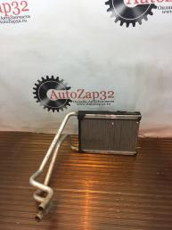 Радиатор печки Hyundai NF 971383K000