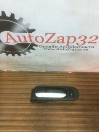 Ручка двери передней внутренняя левая Mazda CX 7