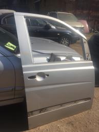Дверь передняя правая Mercedes W639 Vito Viano