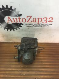 Блок ABS Mercedes W639 Vito Viano  А0014461489 А0014461489