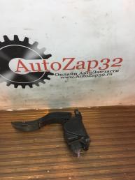 Педаль газа Mercedes W639 Vito Viano  A9063000404
