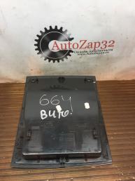 Полка багажника Mercedes W639 Vito Viano  А6396800691 А6396800691