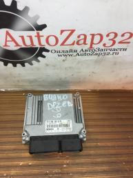 Блок управления двигателем Mercedes W639 Viano  А6461501091 А6461501091