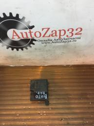 Моторчик заслонки печки Mercedes W639 Vito Viano  0132801331