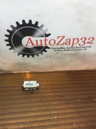 Клапан кондиционера Mercedes W639 Vito Viano   2208300384