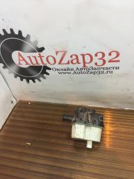 Клапан вентиляции топливного бака Mazda CX 7 0261222018