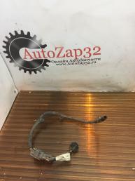 Проводка (коса) Mazda CX 7  L33L18791B