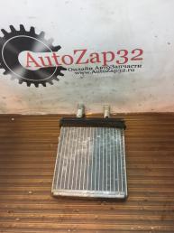 Радиатор печки Hyundai Accent ТаГАЗ